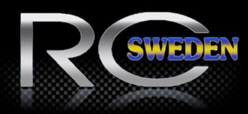 RC Sweden AB