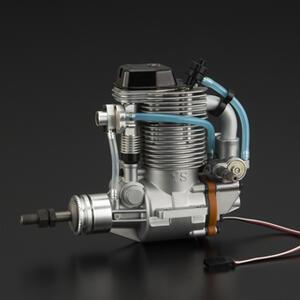 Engine  YS DZ175cdi